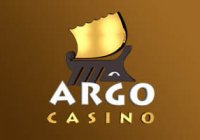 казино Argo