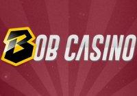 казино Bob