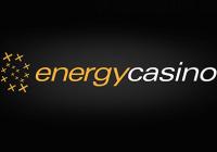 казино Energy