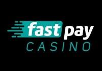 казино Fastpay