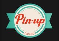 казино PinUp