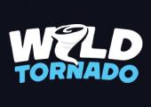 Казино WildTornado