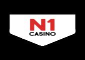 Казино N1 Casino