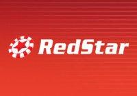 казино RedStar