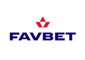 Ставки и казино Фавбет